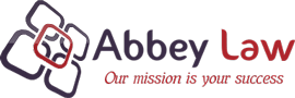 Abbey Law Logo
